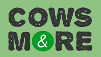 CowsAndMore